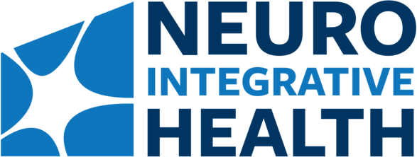 Neuro Integrative Health